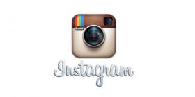 Инстаграм Instagram теги