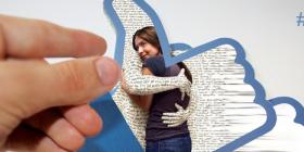 Важный шаг разработки контент-стратегии для Facebook 1