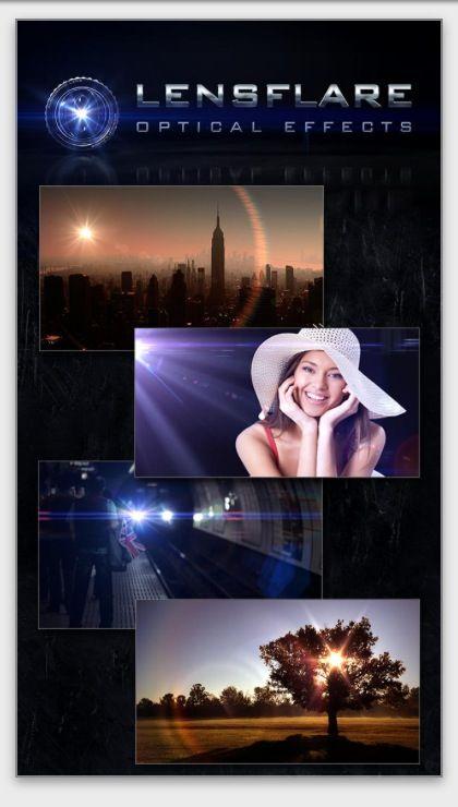 18 приложений для улучшения фотографий в Инстаграм3