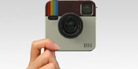 Instagram - быстро, просто, креативно