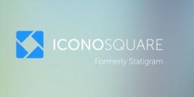 Как лучше управлять вашим Инстаграм аккаунтом с помощью IconoSquare