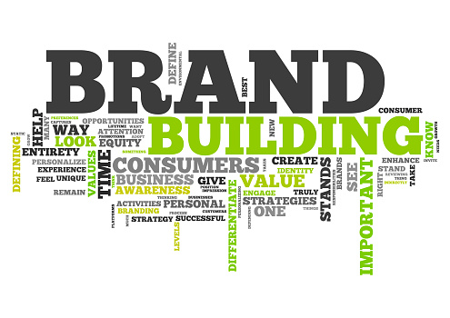 social media to enhance brand equity These measures of brand equity may reflect the impact of traditional advertising campaigns, and the influence of social or interactive media brand awareness is an indicator of how branding efforts spotlight a product or service.