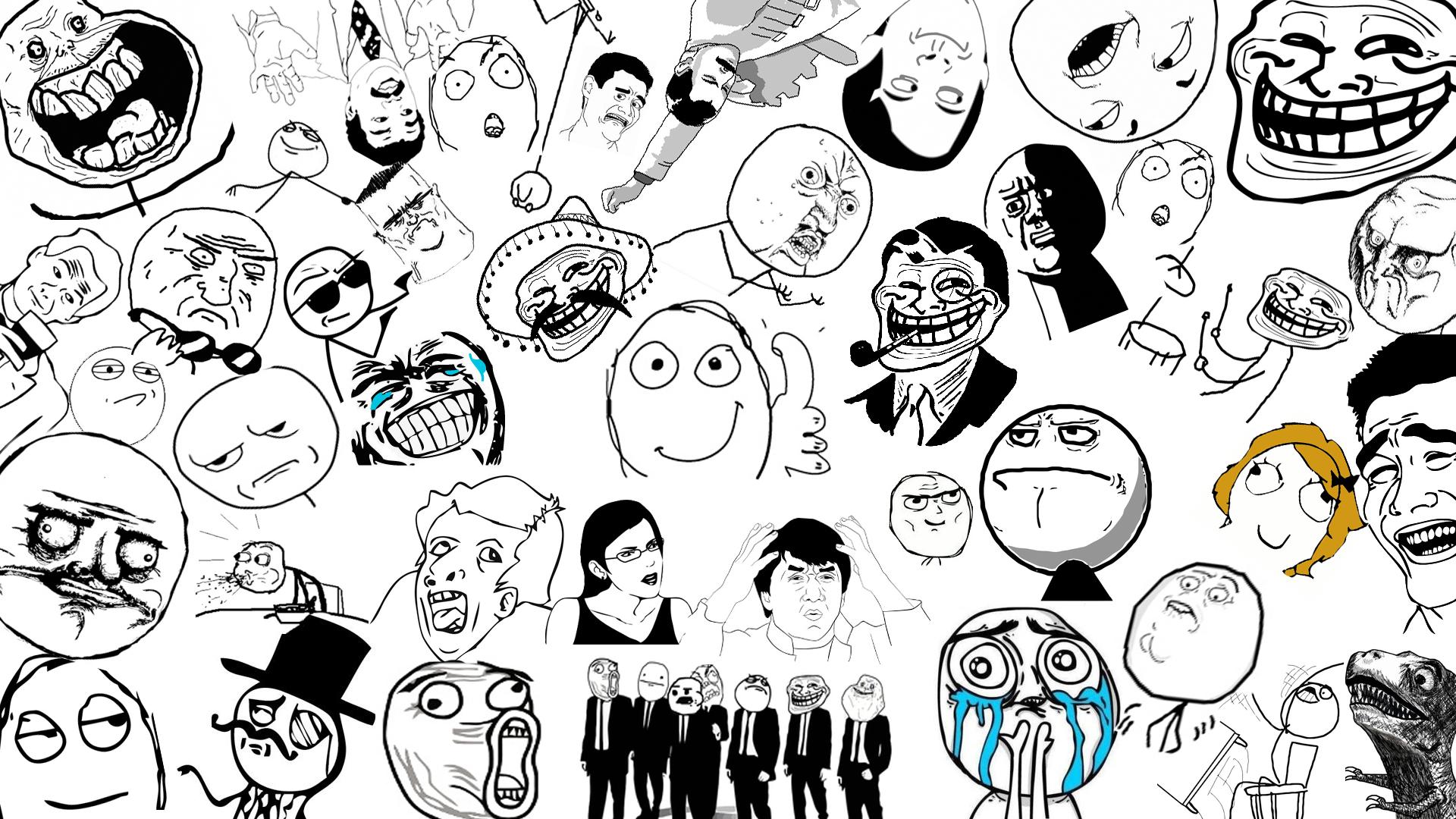 20 идей, как разнообразить контент во Вконтакте