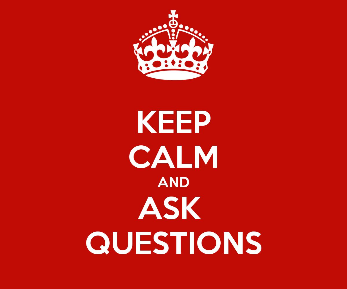 вопросы для вовлечения в инстаграм