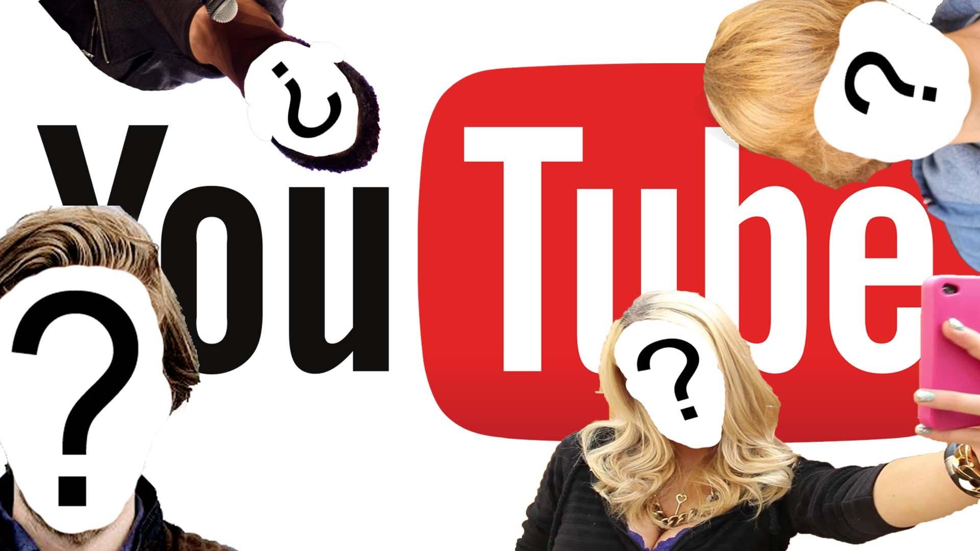 главные правила рекламы у YouTube-блогеров
