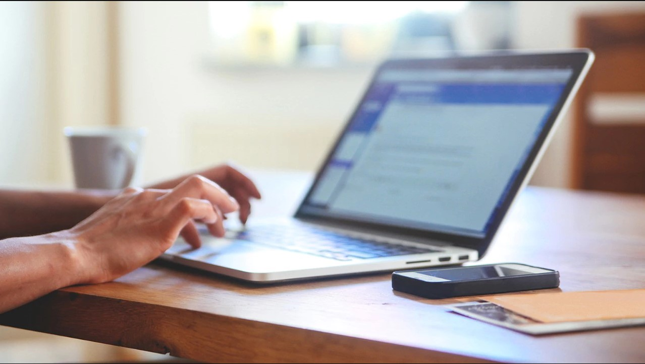авторассылки вконтакте как создавать и доставлять цепочки писем