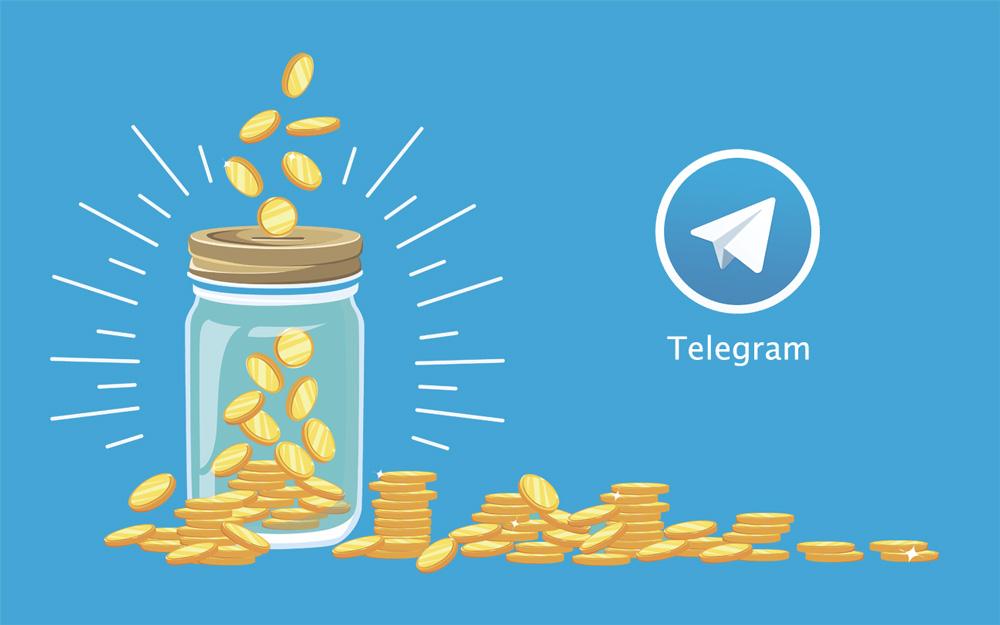 Как купить рекламу в Telegram и не ошибиться с выбором? | Академия  Социальных Медиа