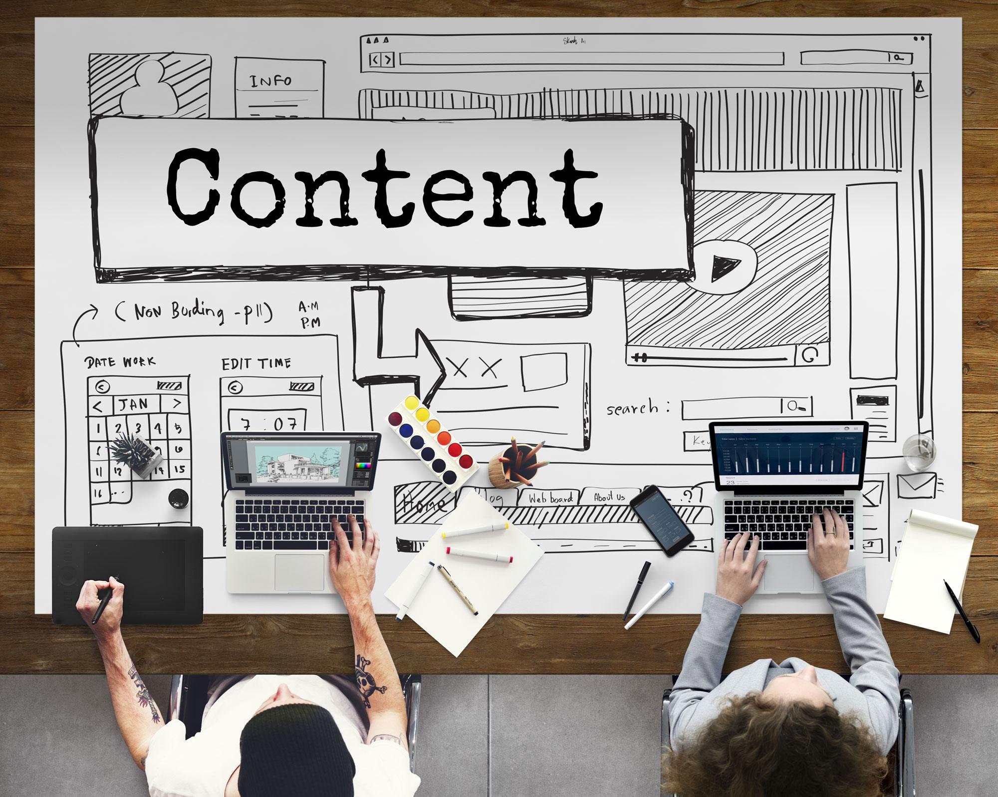 10 способов увеличить просмотры и подписчиков бесплатно