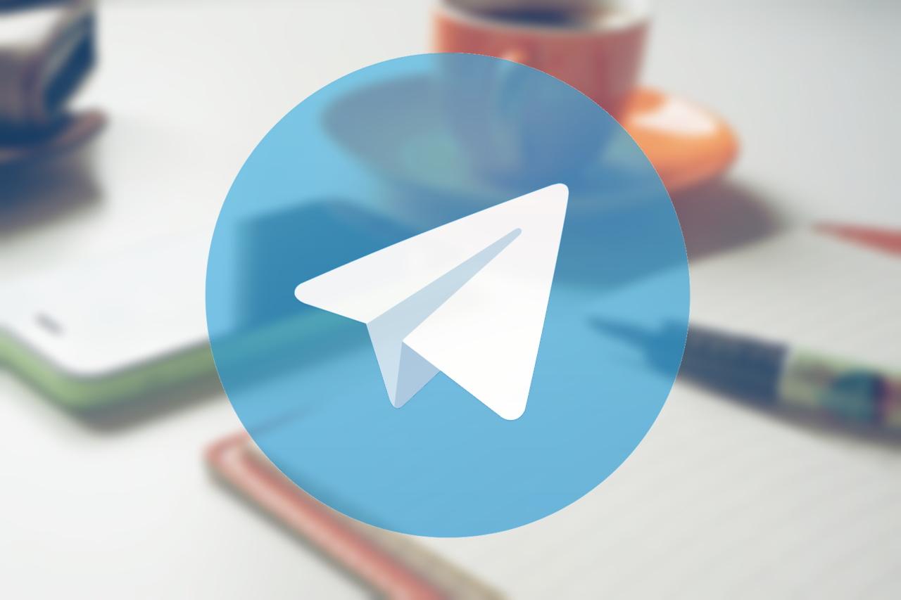 Как перекачать аудиторию из соцсетей в ваш Telegram