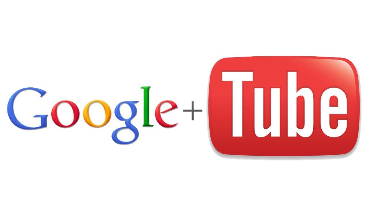 как попасть в топ гугл через ютуб