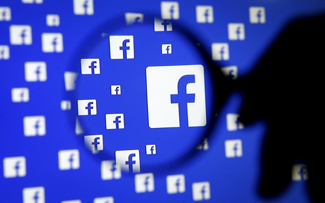 метрики эффективности рекламы facebook