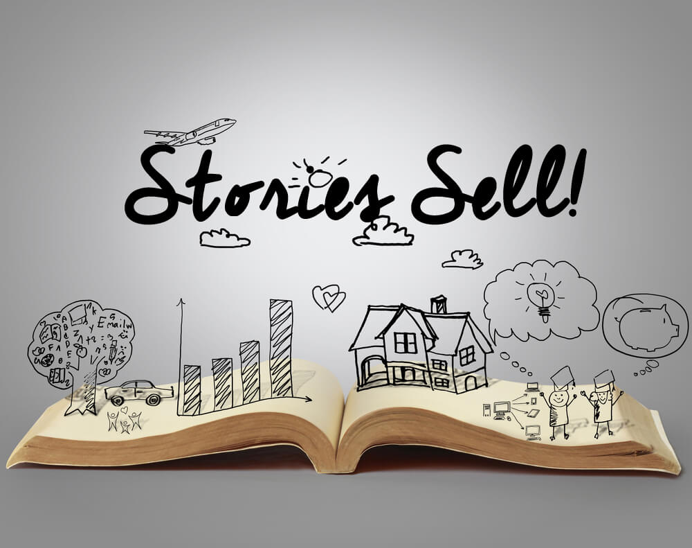 триггеры для повышения конверсии и продаж