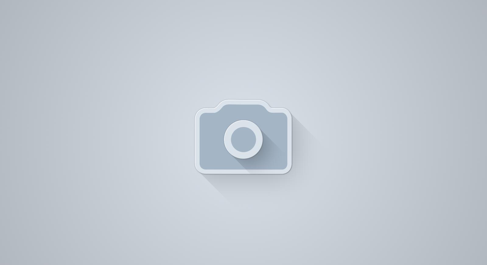 Актуальные требования к изображениям Вконтакте