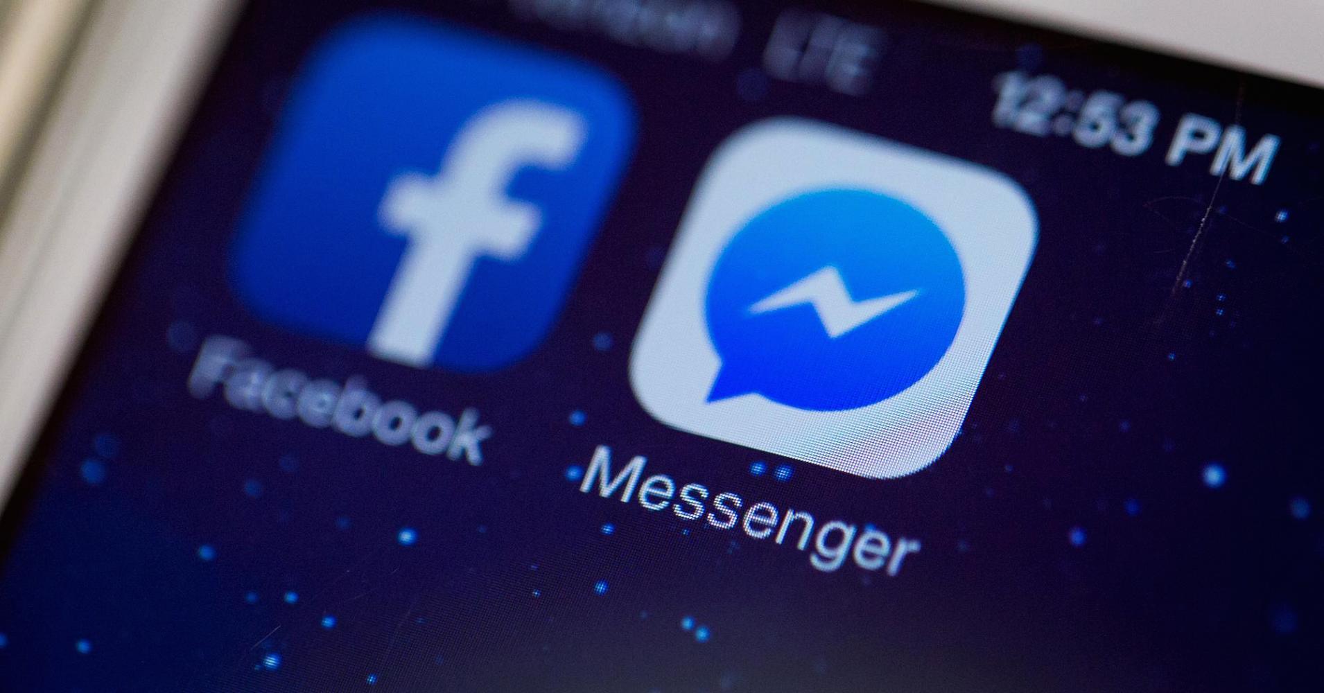 9 инструментов продвижения на facebook
