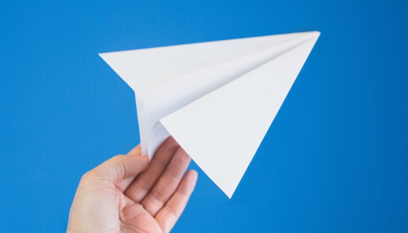 Конверсия рекламы в Telegram