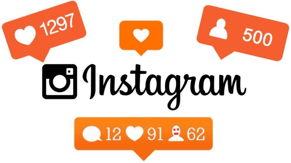 проверка instagram на наличие ботов