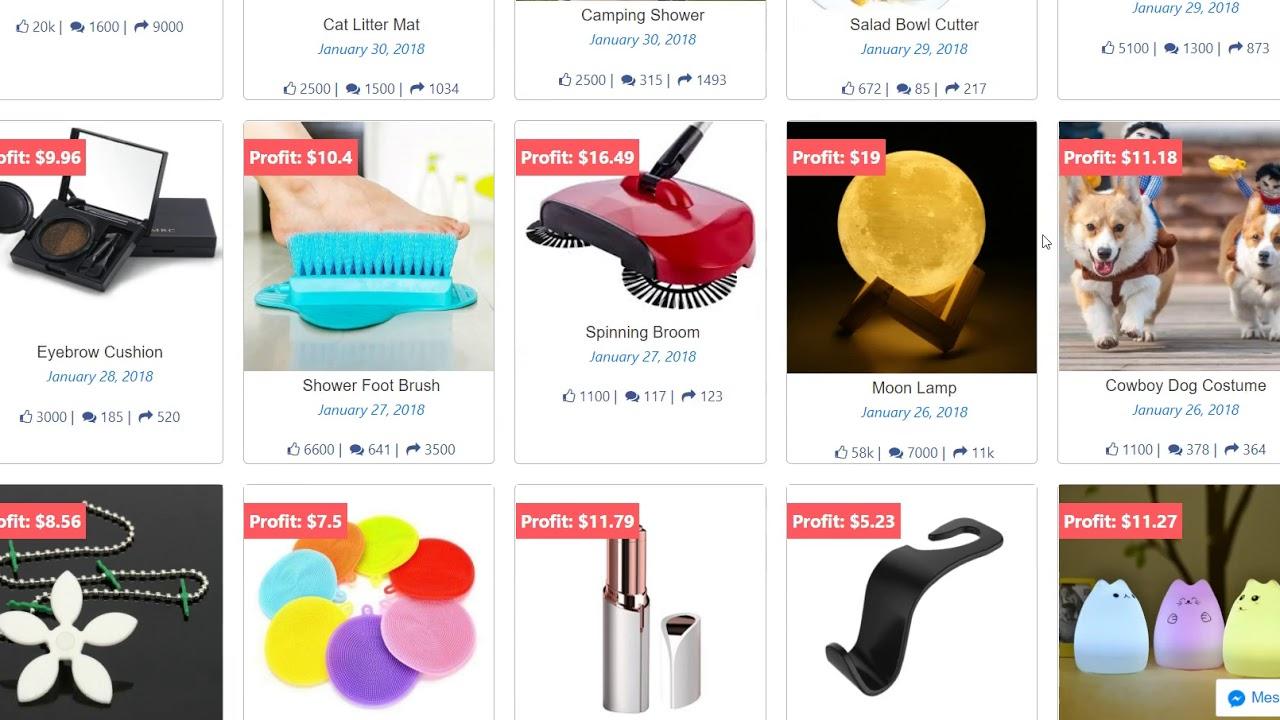 7 полезных инструментов для продаж