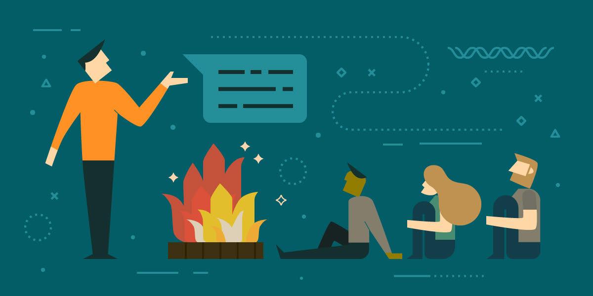 9 качеств идеального маркетолога