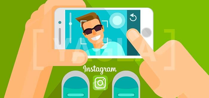 Эффективное продвижение в Instagram