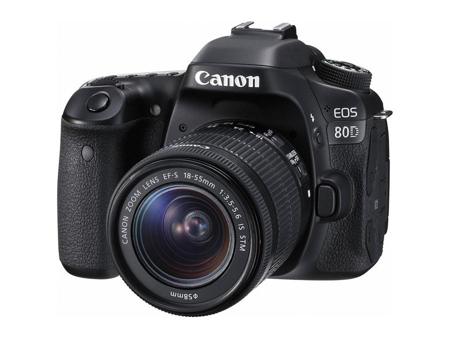 какую камеру выбрать для съемки видеоблога