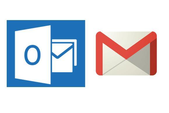 идеальная e-mail рассылка
