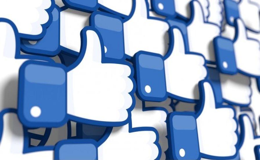 эффективная работа facebook